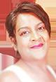 Beryl Ramkumar